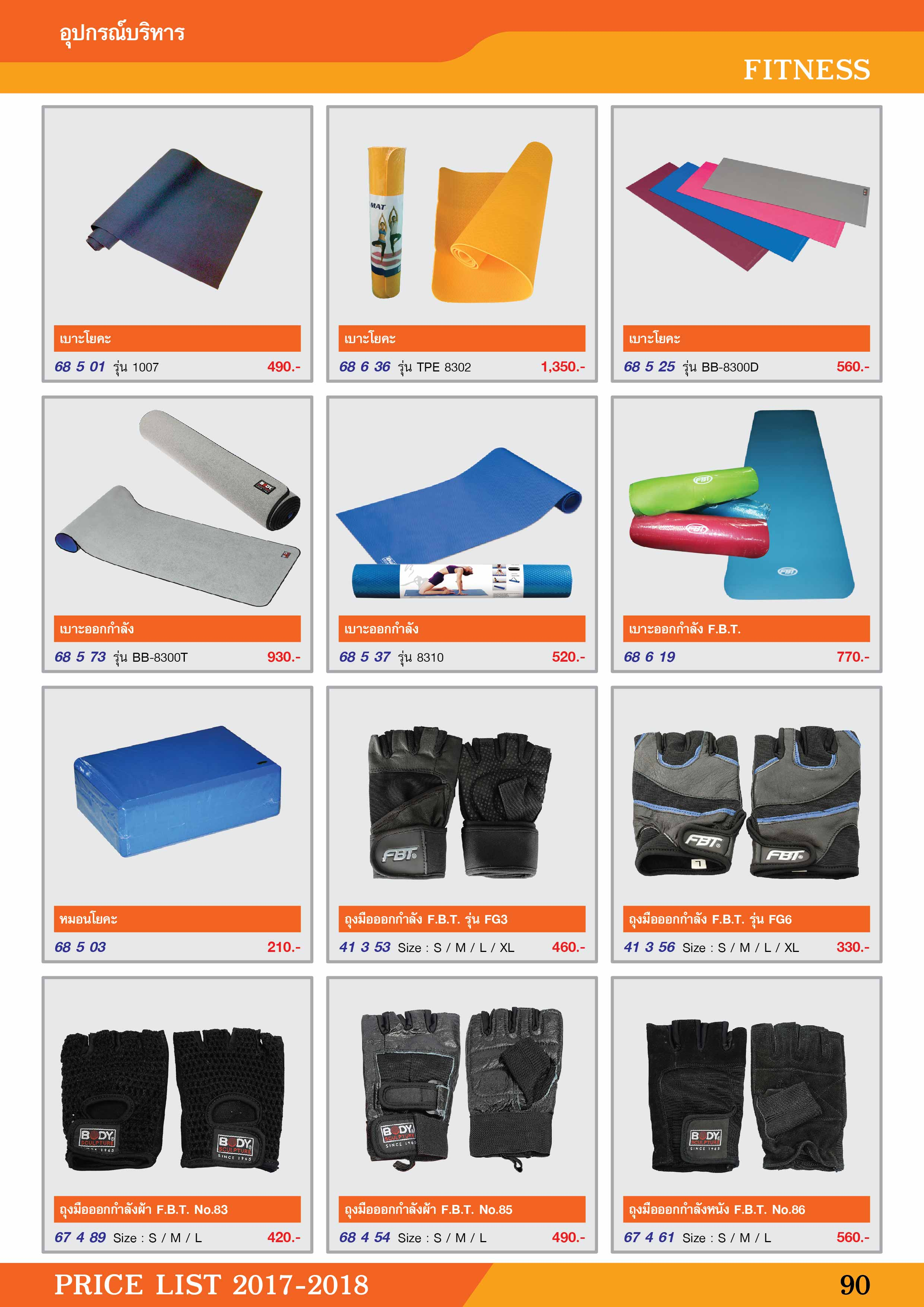 CATALOG 2018 2019 Page 101